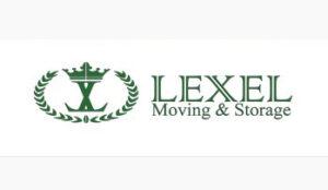 Lexel Movers