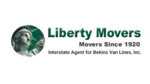 Liberty Movers
