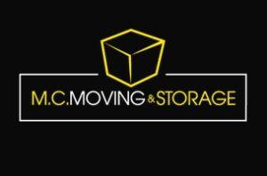 MC Moving & Storage