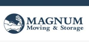 Magnum Moving & Storage