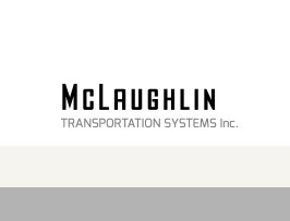 McLaughlin Transportation Systems