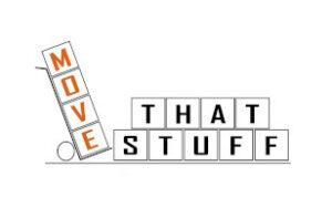 MoveThatStuff Movers Tulsa