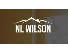 N.L. Wilson Moving & Storage