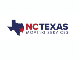 NC Texas Moving Services