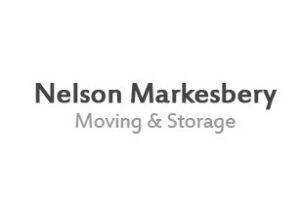 Nelson Markesbery Moving & Storage Florence