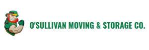 O'Sullivan Moving & Storage Company