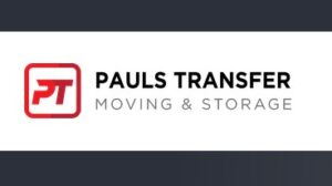 Pauls Transfer Moving & Storage