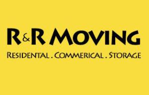 R & R Moving