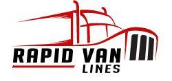 Rapid Van Lines