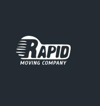 Rapid Moving Company