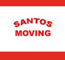 Santos Moving