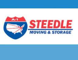 Steedle Moving & Storage