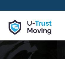 U-trust Moving
