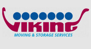 Viking Moving Services