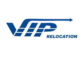 VIP Relocation