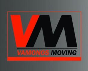 Vamonos Moving