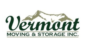 Vermont Moving & Storage