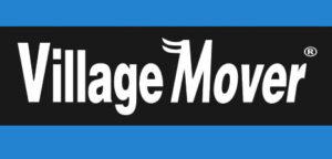 Village Mover