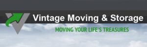 Vintage Moving & Storage Systems