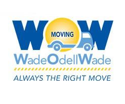 Wade Odell Wade
