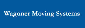 Wagoner Moving Systems