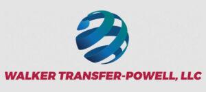 Walker Transfer-Powell