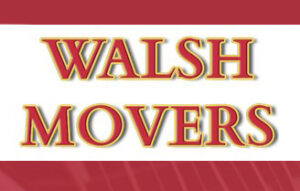 Walsh Movers