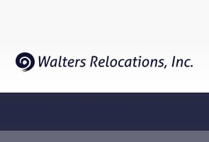Walters Relocations