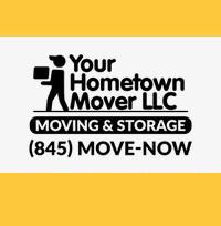 Your Home Town Mover