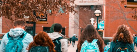 Best Ways to Move to College Out of State