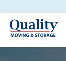 Quality Moving & Storage