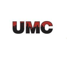 UMC Moving Co.