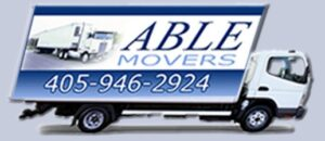Able Moving Company