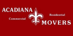 Acadiana Movers