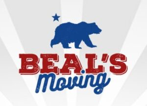 Beal's Moving