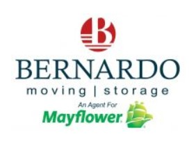 Bernardo Moving & Storage