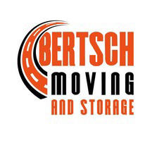 Bertsch Moving & Storage