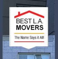Best LA Movers