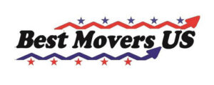 Best Movers US
