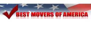 Best Movers of America