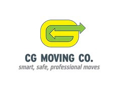 CG Moving