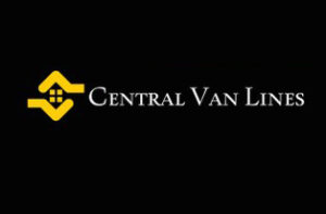 Central Van Lines