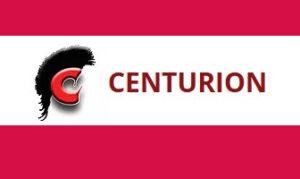 Centurion Movers