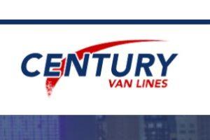 Century Van Lines