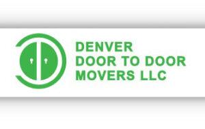 Denver Door to Door Movers