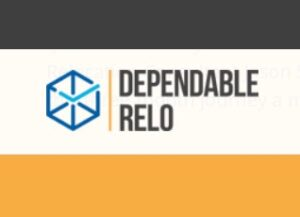 Dependable RELO