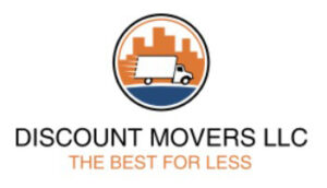 Discount Movers LLC