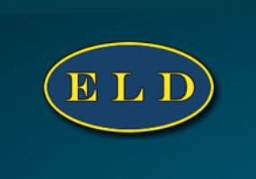 E. L. Dinges Moving & Storage