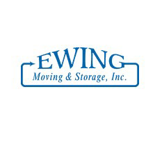 Ewing Moving & Storage