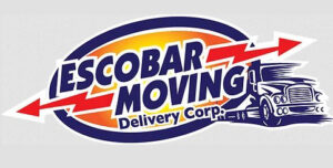 Escobar Moving Delivery